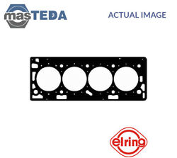 ENGINE CYLINDER HEAD GASKET ELRING 076892 P NEW OE REPLACEMENT