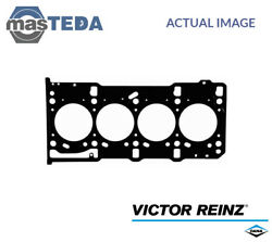 ENGINE CYLINDER HEAD GASKET VICTOR REINZ 61-36210-20 P NEW OE REPLACEMENT