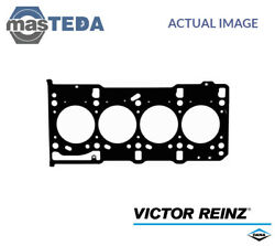 ENGINE CYLINDER HEAD GASKET VICTOR REINZ 61-36210-00 P NEW OE REPLACEMENT