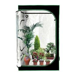 home greenhouse kits grow at home plants tent for inside small deck Garden room