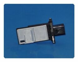 MASS AIR FLOW METER (MAF) Fit:Mercury Ford Lincoln Mazda  $22.09