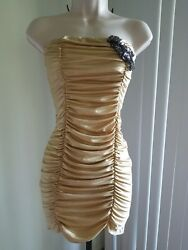 party dresses for women $12.50