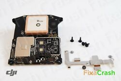 Genuine NEW DJI Mavic 2 Pro/Zoom GPS and IMU Module - Spare Replacement Part $44.95
