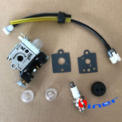 Carburetor RB-K106 for Echo PB-250 PB-250LN ES-250 A021003660 A02100366 Blowers