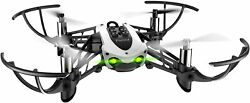 Parrot Drone Mambo Fly Drone Not regulated Less than 200g Vertical camera $398.99