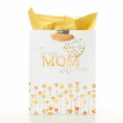 Medium Gift Bag: To My Mom with Love Proverbs 31:10 $3.99