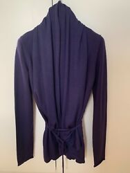 Brunello Cucinelli cashmere woman clothes cardigan sweater