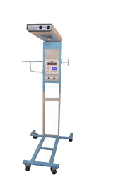 RADIANT HEAT WARMER FOR NEONATAL BABY WITHOUT BASINET MRW-01 $1,300.00