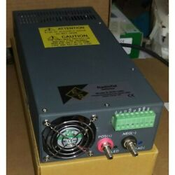 Professional Switching Power Supply 1000W 24.5 29.9V 40A $244.40