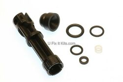 Crosman 760 1966 1976 Rebuild Kit Pump Cup upgrade with directions $19.95