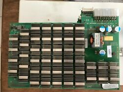 Bitmain Antminer S7 Replacement Hashing Board ASIC Chips Hash Card