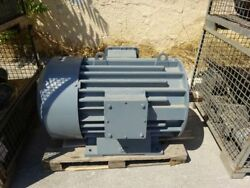 LOHER 3 phase electric motor 190KW1490RPM