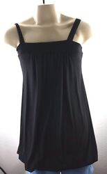 NEW Poison Try Junior Dresses Size M Made in USA $9.11