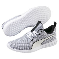 PUMA Men's Carson 2 New Core Running Shoes $34.99