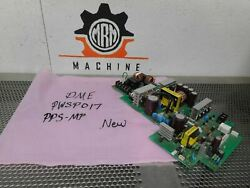 DME PWSP017 PPS MP Power Supply Board New Old Stock $179.99