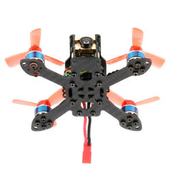 QWinOut 90mm DIY Quadcopter Frame Kit $104.43