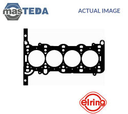 ENGINE CYLINDER HEAD GASKET ELRING 493141 I NEW OE REPLACEMENT