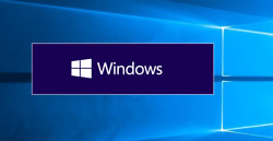 windows 10 home + pro 32 or 64 bit 1903 upgrade install recovery DVD disc