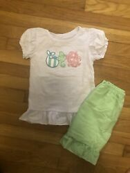 Girls Beach Set $18.00