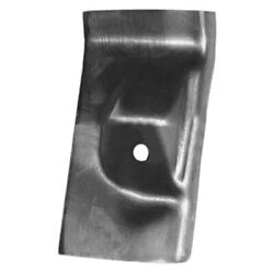 For Chevy Bel Air 55-57 Sherman Rear Driver Side Body Mount Reinforcement $64.67