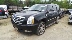 Console Front Floor With Entertainment System Fits 07 08 ESCALADE 480930 $225.00
