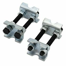 Superior 18 1201 Spring Lox 2 Way Adjustable Spring Spacer Coil Spring adjuster $14.99