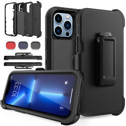 For LG Stylo 6 5 5 Plus 5x Phone Case Cover With Card Pocket Wallet Holder Slot $9.97