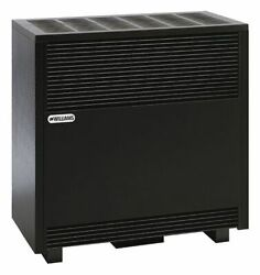 WILLIAMS COMFORT PRODUCTS 6501521A Hearth HeaterTopLP65000BtuHRadiant $1,141.14