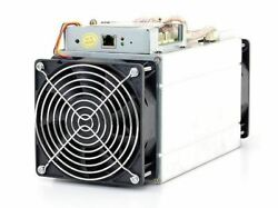 🔥 B7 Bitmain Antminer 🔥 100 KHS +- 5%  Only 550 Watts 🔥