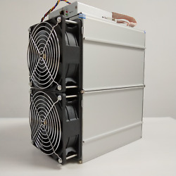 🔥 ANTMINER Z11 🔥 FAST SHIPPING!!!