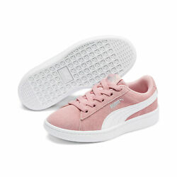 PUMA Vikky v2 Suede Shoes $24.99