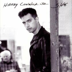 She by Columbia by Harry Connick Jr. Cd