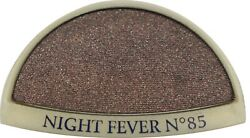 Guerlain Divinora Radiant Colour Single Eyeshadow 85 NIGHT FEVER - Unboxed $16.15