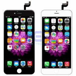 iPhone 6S Plus Full Front Digitizer 3D Touch Screen LCD Assembly Display 5.5 $24.99