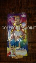 SHE-RA Princesses Of Power TARGET EXCLUSIVE figure IN HAND ship worldwide