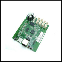 GOOD WORKING Used Controller Board control Board For Bitmain Antminer V9Z9Mini