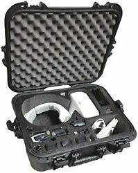 Case Club DJI Mavic Air Fly More with Goggles Waterproof Drone Case $89.99