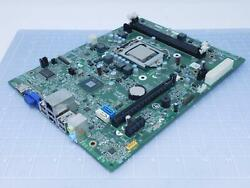 NEW Dell Studio XPS 8000 i5 i7 Motherboard System Board X231R DP55M01 YD0213