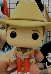 Funko Pop! Back to the Future: MARTY MCFLY Hot Topic Exclusive PREORDER!
