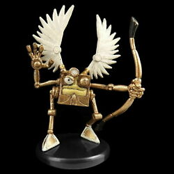 Quadrone Monster Menagerie III Dungeons amp; Dragons Miniature 18 45 AU $8.99