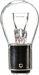 Tail Light Bulb-Standard - Multiple Commercial Pack Front Philips 1176CP $106.90
