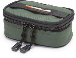 Leeda Rogue Small Accessory Bag / Carp Fishing Luggage $6.50