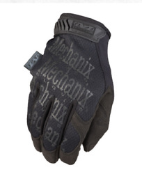 Mechanix Wear Original Covert Gloves Full Tactical Gloves MG 55 M 2XL $19.95