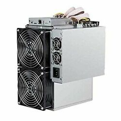 Bitmain ANTMINER S15 28THs ASIC MINER BTC READY TO SHIP
