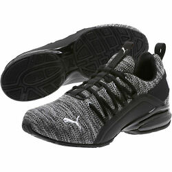 PUMA Axelion Wide Mens Training Shoes Men Shoe Running $54.99