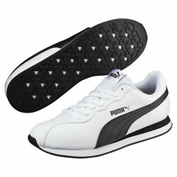 PUMA Men's Turin II Sneakers $29.99