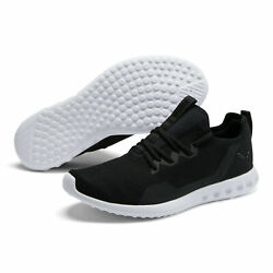 PUMA Men's Carson 2 X Knit Running Shoes $34.99