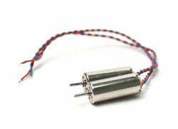 Rage RC Replacement Motor CW X Fly A1161 $3.80