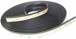 5m Seal Strip Trim For Car Front Rear Windshield Sunroof Weatherstri $7.64