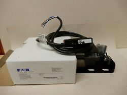 Eaton 14151RS5156 Sensor and Mounting Gimble Lightly Used Might be Missing Parts $35.00